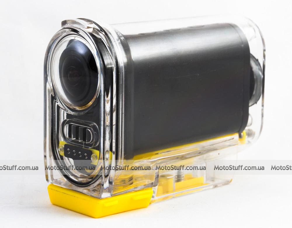 Экшн камера SJ3000 c пультом ДУ SJ3000_6