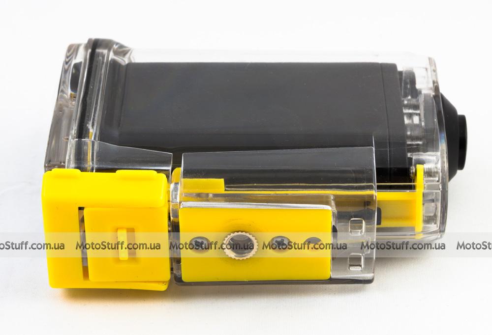Экшн камера SJ3000 c пультом ДУ SJ3000_7