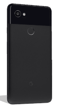 Смартфон Google Pixel 2 XL 128GB Just Black 2
