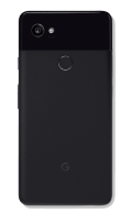 Смартфон Google Pixel 2 XL 128GB Just Black 3