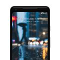 Смартфон Google Pixel 2 XL 128GB Just Black 5