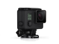 Корпус GoPro HERO4 Blackout Housing (AHBSH-401) 2