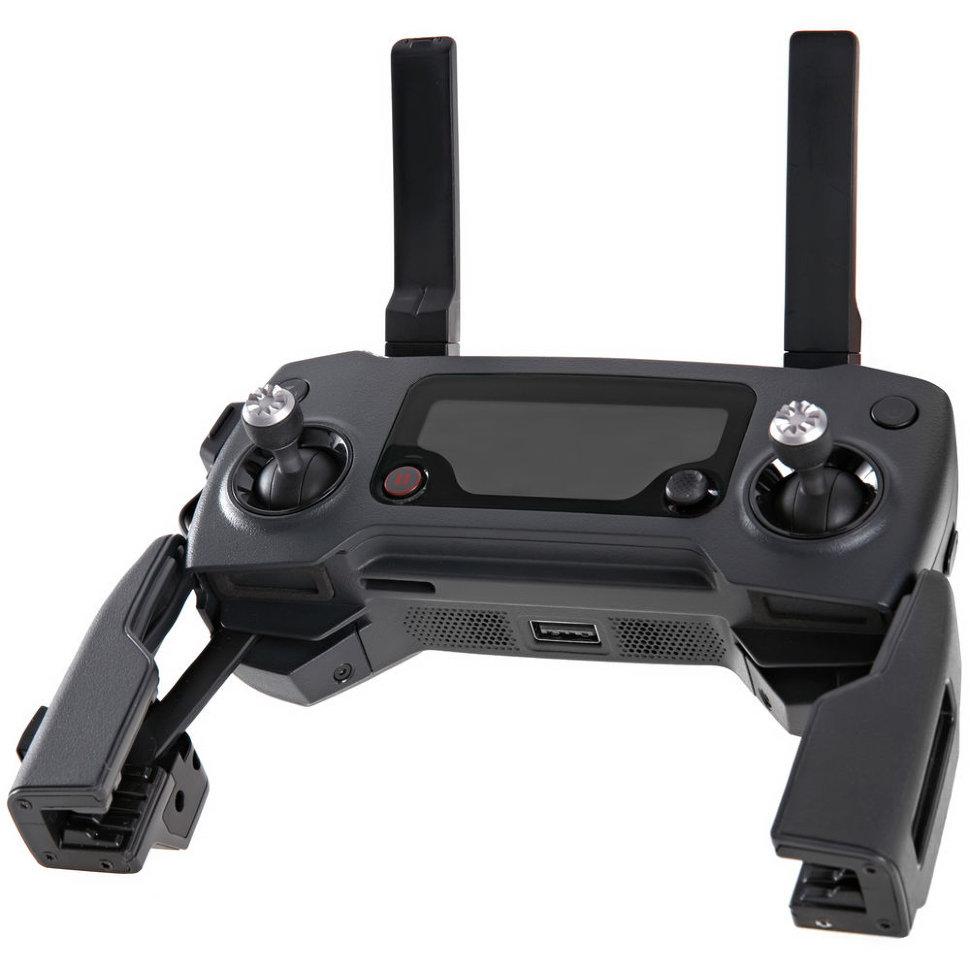 Комплект светофильтров для камеры mavik по себестоимости заказать dji goggles для квадрокоптера в одинцово