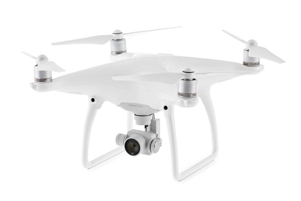 Dji phantom 3 advanced купить украина комплект пропеллеров mavic air combo на ebay