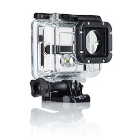 GoPro HERO3 Skeleton Housing (AHDKH-301)