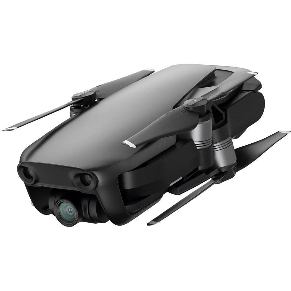Плагины для gi mavic air 2 combo заказать очки гуглес к коптеру в королёв