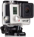 GoPro HERO3+: Black Edition 3