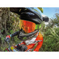 GoPro HERO4 Session (CHDHS-101) 18
