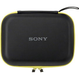 Sony Water Resistant Case (LCM-AKA1)