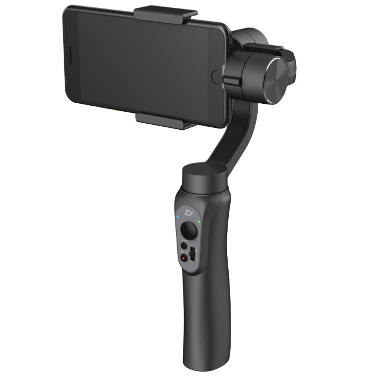 Стедикам Zhiyun Z1 Smooth Q