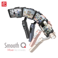 Стедикам Zhiyun Z1 Smooth Q 2