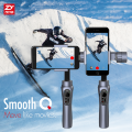 Стедикам Zhiyun Z1 Smooth Q 3