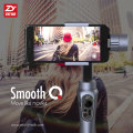 Стедикам Zhiyun Z1 Smooth Q 4