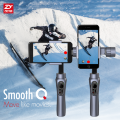 Стедикам Zhiyun Z1 Smooth Q 9