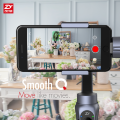 Стедикам Zhiyun Z1 Smooth Q 11