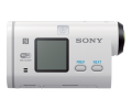 Sony HDR-AS100V 9