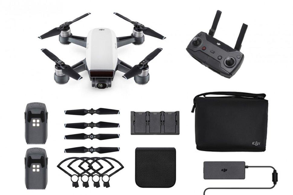 Этикетки оригинальные для дрона spark охота с помощью квадрокоптера видео