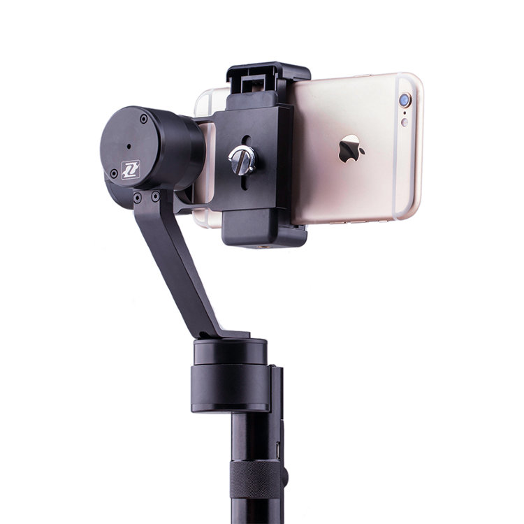 Стедикам Zhiyun Z1 Smooth C