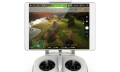 DJI Phantom 3 Advanced 5