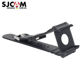 Браслет для пульта SJCAM Hand Braslet for Remote Control