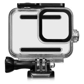Защитный бокс MSCAM Waterproof Housing for GoPro Hero 8