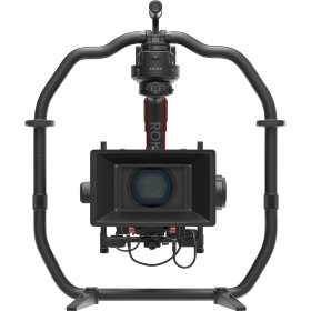 Стедикам DJI Ronin 2 Professional Combo (CP.ZM.00000011.01)
