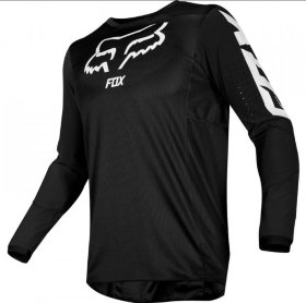 Мотоджерси Fox Legion LT Offroad Jersey Black
