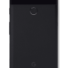 Смартфон Google Pixel 2 XL 64GB Just Black