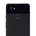 Смартфон Google Pixel 2 XL 64GB Just Black 4