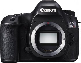 Камера Canon EOS 5DS R Body (0582C009)