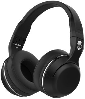 Наушники Skullcandy Hesh 2.0 BT