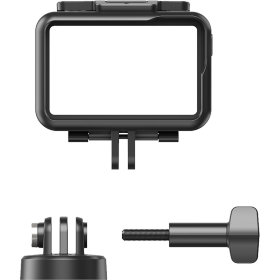 Защитная рамка DJI Camera Frame Kit for Osmo Action Camera (CP.OS.00000032.01)
