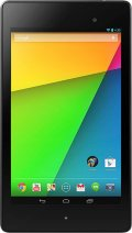 Google Nexus 7 32GB (2013) New 1