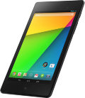 Google Nexus 7 32GB (2013) New 3