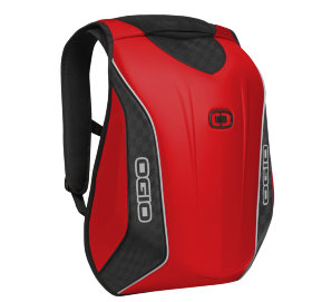 Моторюкзак Ogio No Drag Mаch 5 Pack Red (123006.02)