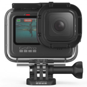 Защитный бокс GoPro Protective Housing for Hero 9 (ADDIV-001)