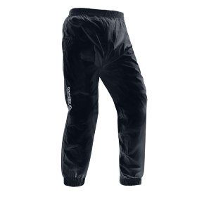 Дождевые штаны Oxford Rainseal Over Trousers Black