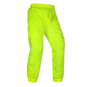 Дождевые штаны Oxford Rainseal Over Trousers Fluro