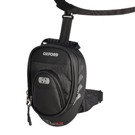 Мотосумка на бедро Oxford L1R Leg Bag (OL239)
