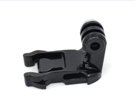 Крепление MSCAM Low Angle Basic Mount