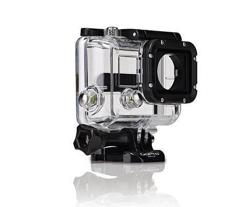 GoPro HERO3 Replacement Housing (AHDRH-301)