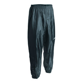 Дождевые штаны RST Waterproof 1812 Pant Black