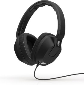 Наушники Skullcandy Crusher