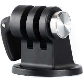 "Крепление Pgytech Action Camera Universal Mount to 1/4""-20 Adapter (P-18C-032)"