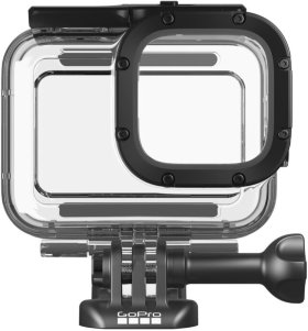 Защитный бокс GoPro Protective Housing for Hero 8 (AJDIV-001)
