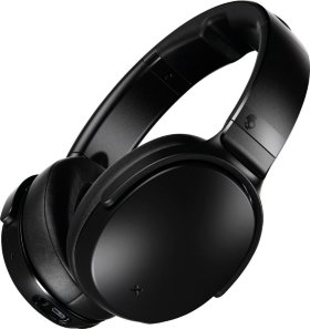 Наушники Skullcandy Venue BT Black w/ANC (S6HCW-L003)