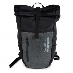 Рюкзак Gopro Stash Rolltop Backpack (ABRLT-001)