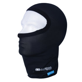 Подшлемник Oxford Balaclava Coolmax Black (CA015)