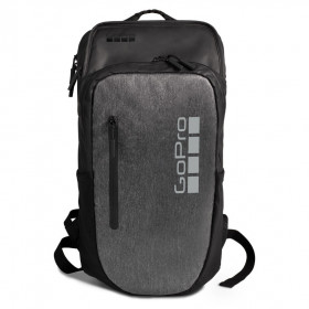 Рюкзак Gopro Daytripper Backpack (ABDAY-001)