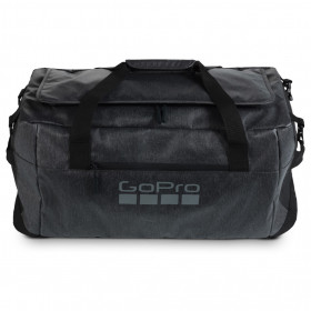Сумка Gopro Mission Backpack Duffel Bag (ABDFF-001)